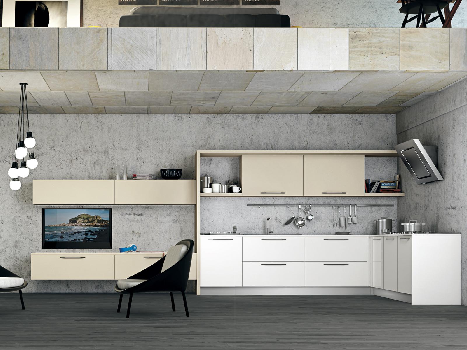 Muebles de cocina en Bigastro